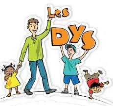 Les enfants dyslexiques deviennent des adultes dyslexiques.