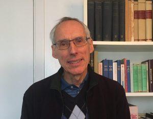 Le thomisme de Laval: entretien avec Louis Brunet