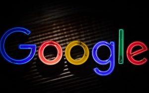 Ce que nous révèlent les 5mots de 2020 selon Google