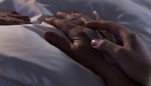 Pourquoi Dieu permet-il la souffrance?
