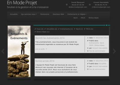 www.enmodeprojet.com