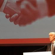 L'EPFL se profile dans la cybersécurité