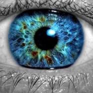 Hypnose: ne vous laissez pas leurrer