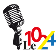 Radio Le 1024 – Emission 3: dates de diffusion