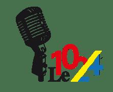 Radio Le 1024 – Emission 3: dates de diffusion