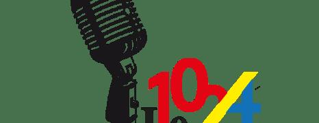 Les interviews du Festival LemanMake