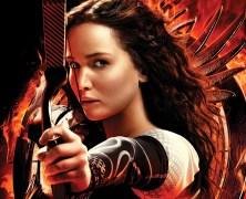"""""""Hunger Games"""" : tuer n'est pas jouer"""