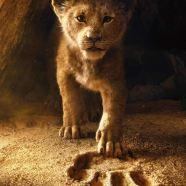 Le Roi Lion rugit à nouveau