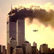 Qui pense que le 11 septembre 2001 n'a jamais eu lieu?