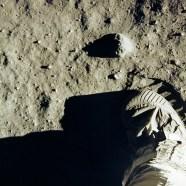 Avons-nous vraiment marché sur la Lune?