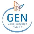 global-ecovillage-network