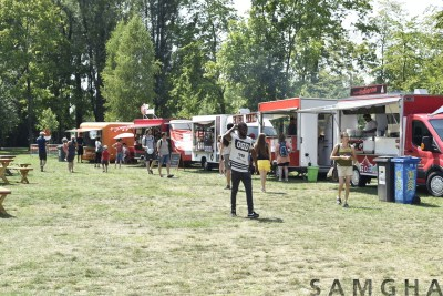 Foodtrucks (2)