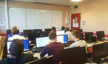 Éducation : 376 emplois créés dans l'Académie toulousaine