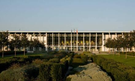 Les universités toulousaines en quête du label d'excellence Idex
