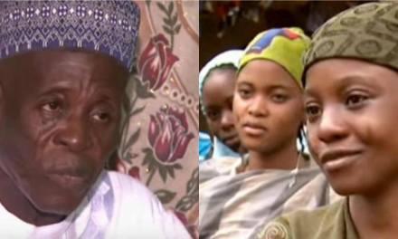 Nigéria : l'homme aux 86 épouses et aux 200 enfants est décédé