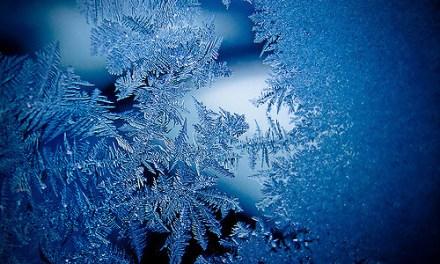 Météo : la France va avoir très froid cette semaine