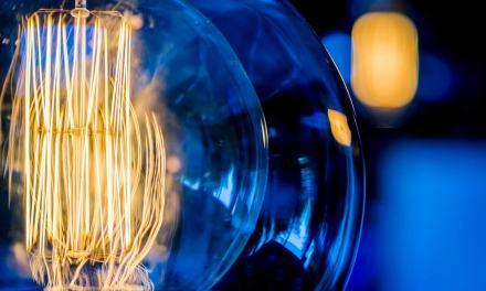 Doit-on craindre une pénurie d'électricité ?