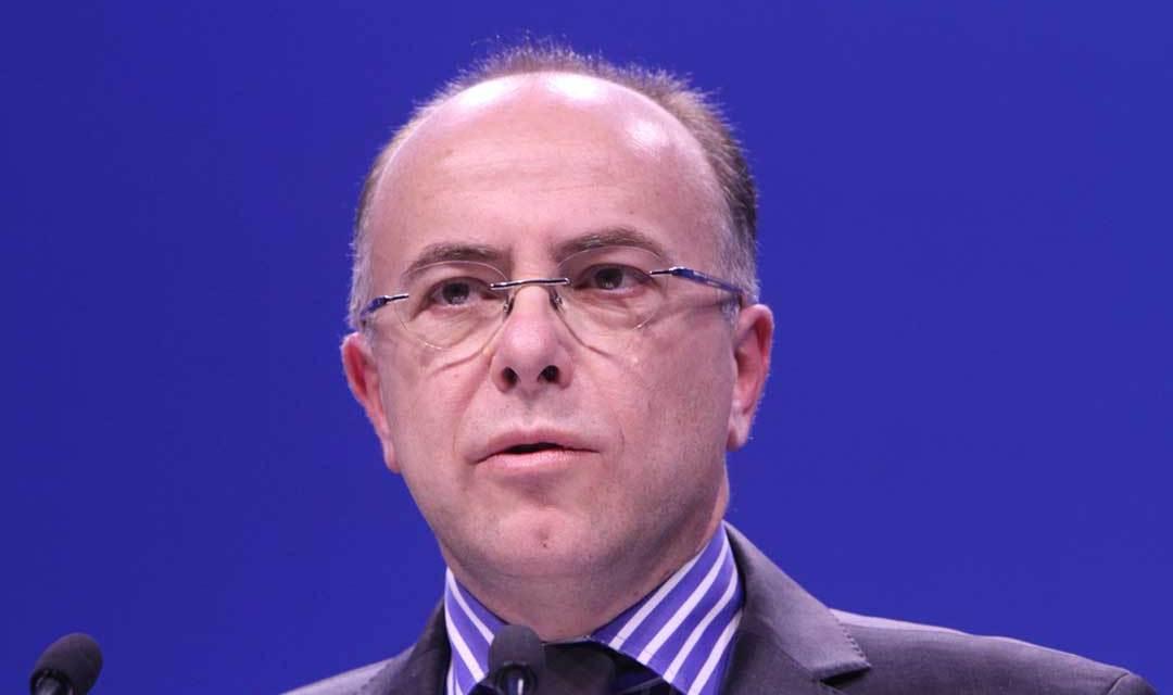 Cazeneuve annonce une enveloppe de 8,7 millions € pour les transports à Toulouse