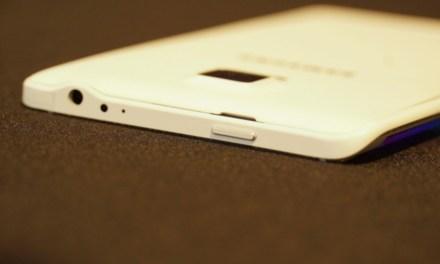 Galaxy Note 7 : Samsung a mené une enquête sur les explosions