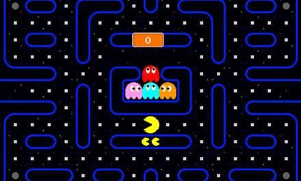 Le père du jeu Pac-man est décédé