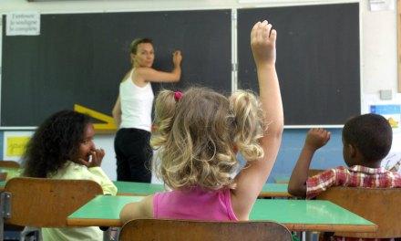 L'Etat remet des enseignants dans les classes