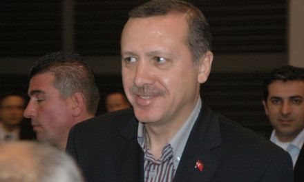 Turquie : Un changement de constitution inquiétant
