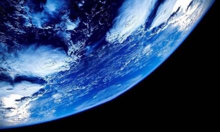 Top 10 des plus beaux clichés de Thomas Pesquet depuis l'espace