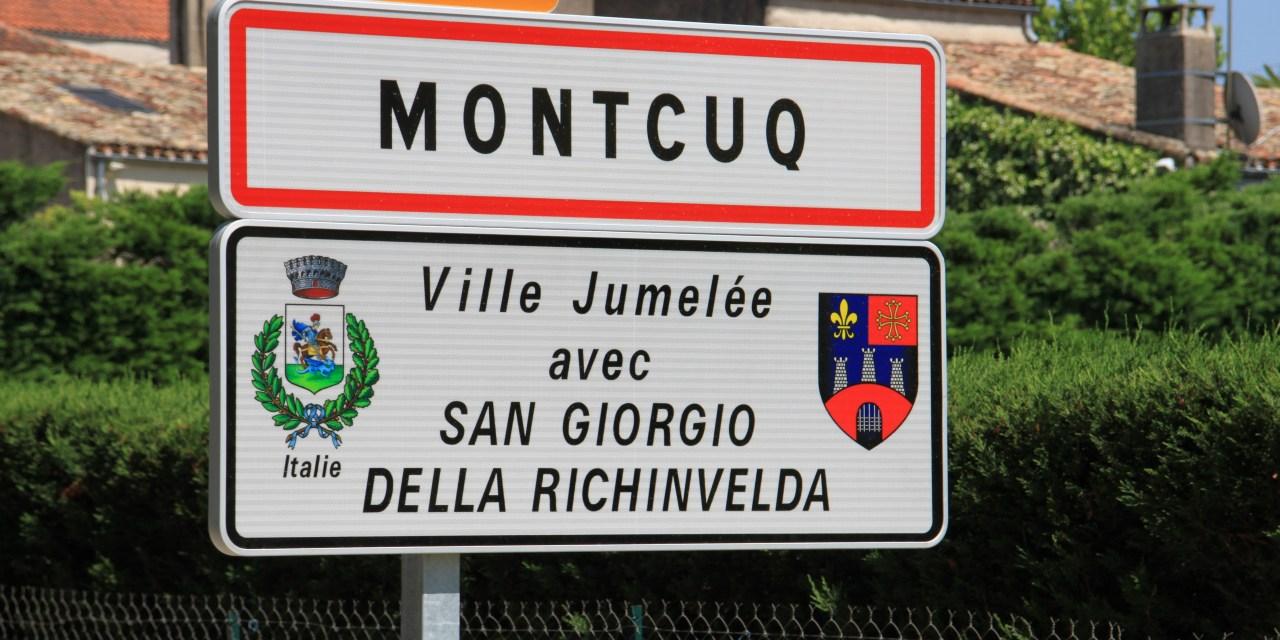 Insolite : quelles sont les villes les plus drôles de France ?