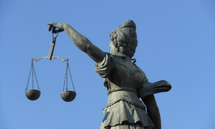 Affaire Bygmalion : des peines de prisons avec sursis