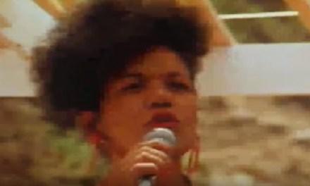 La chanteuse de la «Lambada» retrouvée morte carbonisée