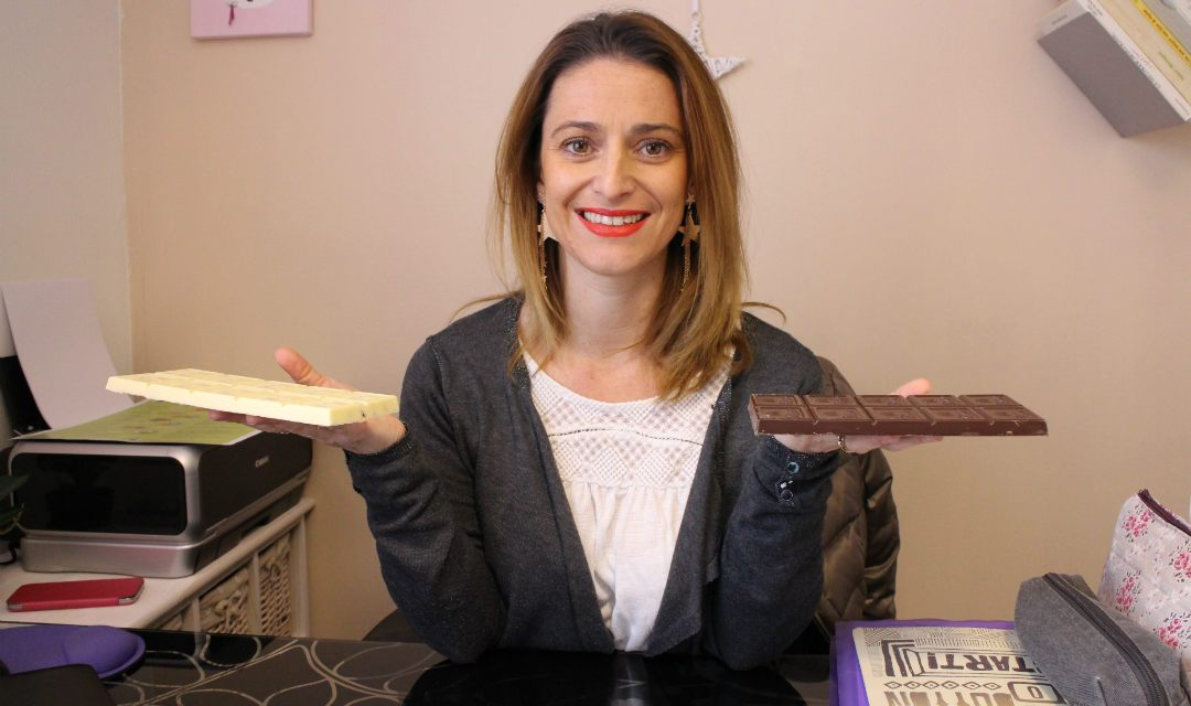 Le chocolat est-il vraiment bénéfique pour notre santé ?