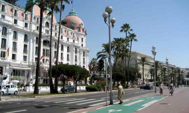 Attentat de Nice : les plaintes contre le dispositif de sécurité classées sans suite