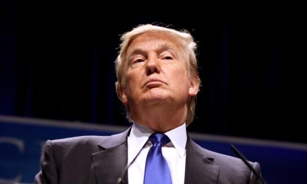 54 pays demandent des «excuses et une rétractation» à Trump