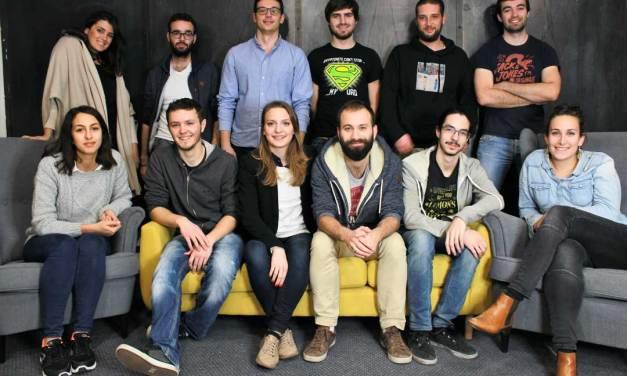 Toulouse : la révolution start-up est en marche [ENQUETE]