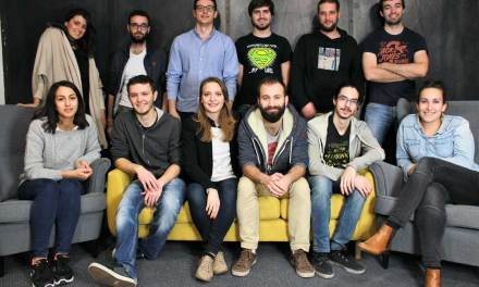 Toulouse : la révolution start-up est en marche [ENQUETE]