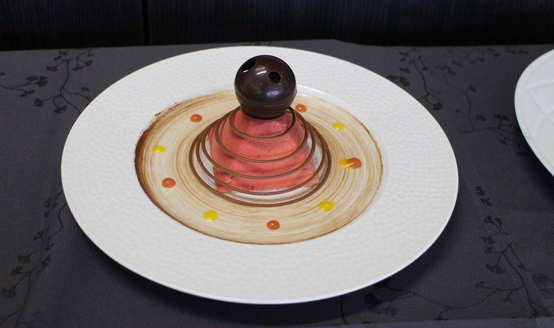Blagnac accueille la finale régionale du championnat de France du dessert
