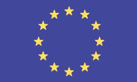 Union Européenne : 25 ans, l'heure du bilan