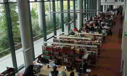 Enseignement supérieur : les futurs bacheliers préfèrent étudier à Toulouse