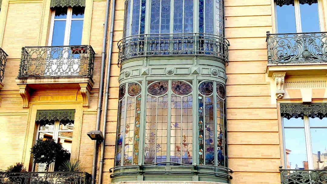 (Re)Découvrez Toulouse loin des sentiers battus