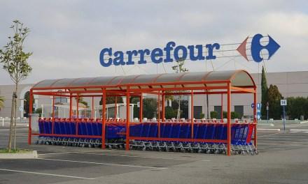 Carrefour : incertitudes sur le sort des Market, City et Contact