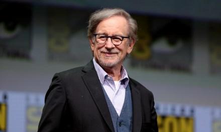 Harcèlement sexuel : Steven Spielberg «ne croit pas à une chasse aux sorcières»