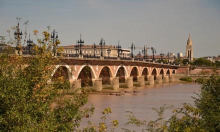 A Toulouse, une personne toujours portée disparue dans la Garonne