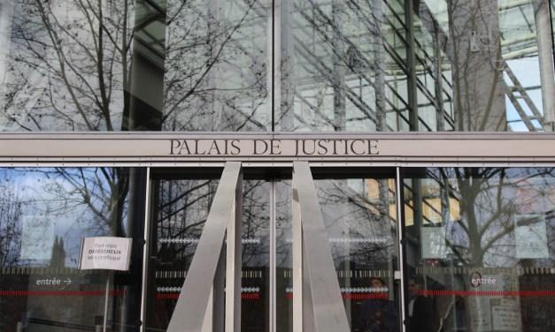 Toulouse : 8 personnes en garde à vue dans l'affaire du tireur à la poussette