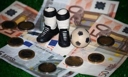 Dès ce week-end, Ligue 1 et Ligue 2 donneront 100 euros pour chaque but