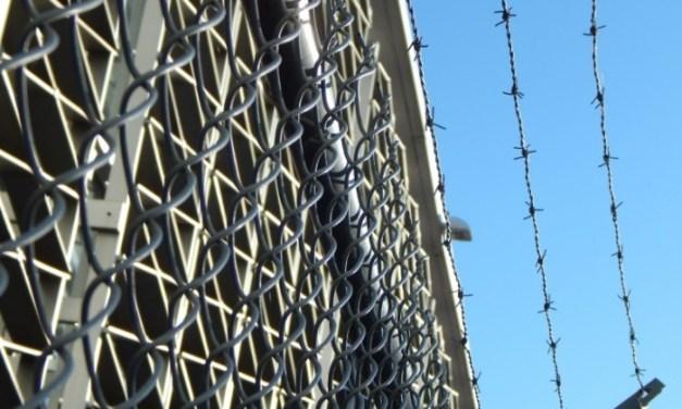 «Aucune douche», pas de sortie «depuis neuf jours» : un détenu tire la sonnette d'alarme