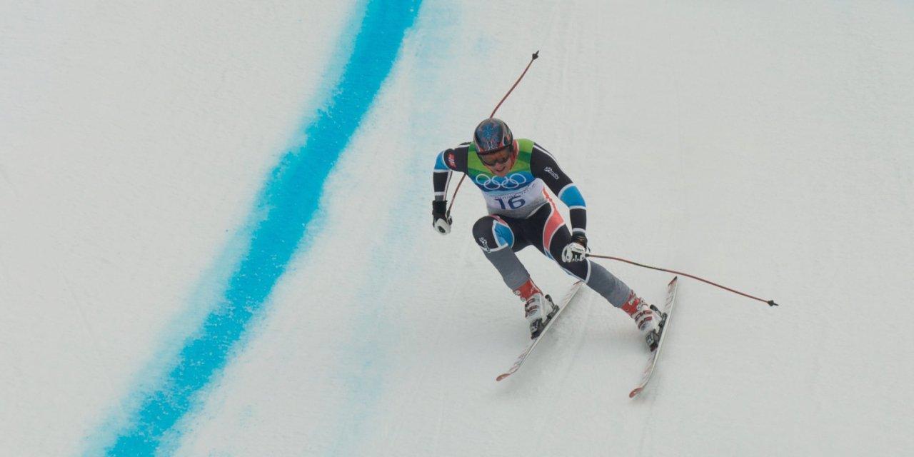 Ski Alpin – Descente homme : La Norvège au sommet du monde, un Français parmi les 10 premiers