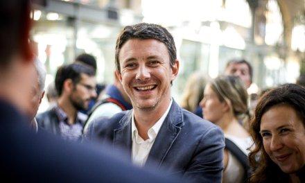 «Rencontre du Porte-Parole» ce jeudi à Toulouse avec Benjamin Grivaux