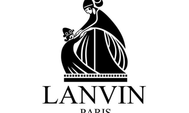 Rachat : Lanvin bientôt sous pavillon étranger ?