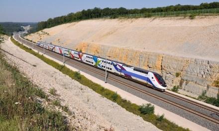 Le financement de la LGV Bordeaux-Toulouse en cours de réflexion