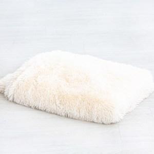 couveture-blanket